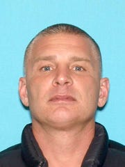 Peter K. Paul has been charged in the death of a man who overdosed on fentanyl in Toms River.