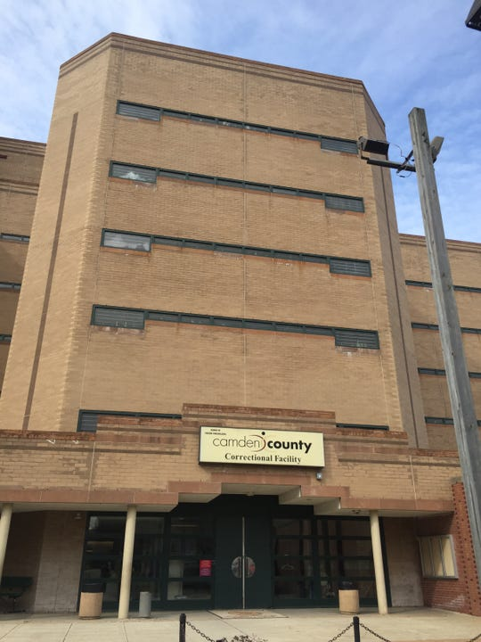Inmates at the Camden County Correctional Facility will have more options for drug addiction treatment both during and after their incarceration.
