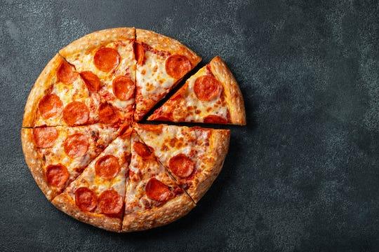 Kaukauna's Bernatello's Pizza will expand with a $24 million addition.
