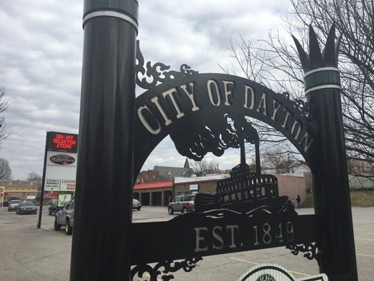 Riverside Market is at the entrance to Dayton city limits at 118 6th Ave. The city administrator said Feb. 27, 2019, that talks are underway with owners and a third party to keep the grocery store open.