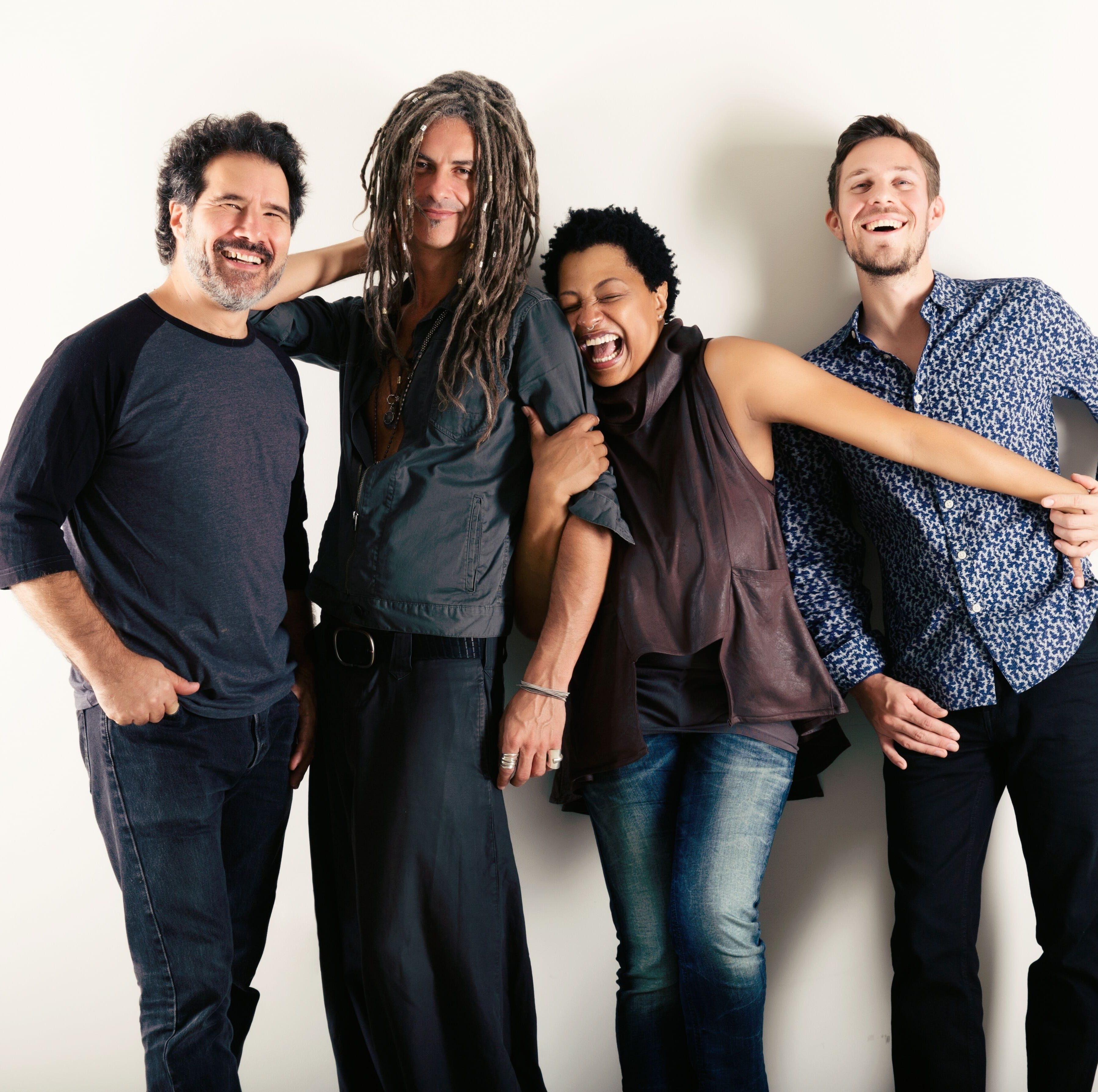 Opinion: About that Cincinnati Pops show - a public apology to Lisa Fischer