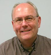 Mike Owen