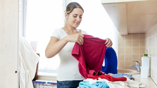 Consider these tips, tricks and hacks to streamline and improve your laundry process.