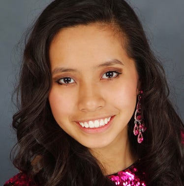 Miss Fond du Lac, Miss Fond du Lac's Outstanding Teen to be crowned March 9