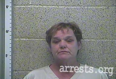 Rhonda Kemper
