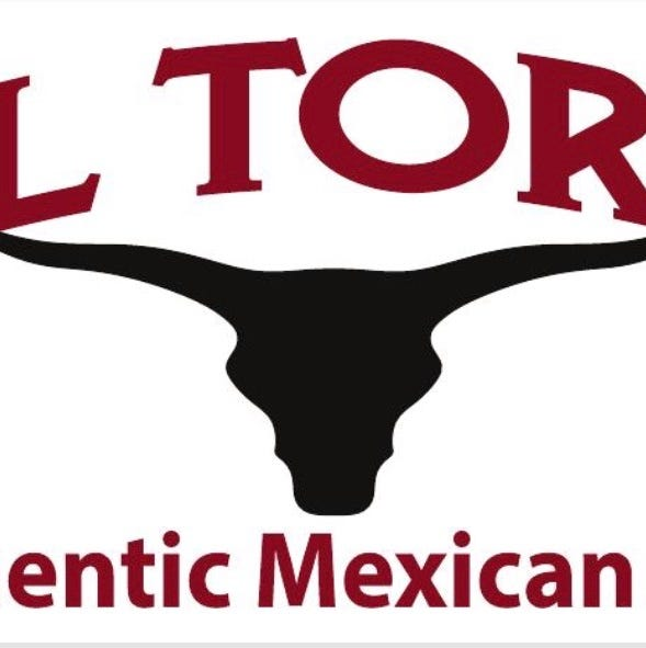Two Rivers restaurant El Toro to offer Mexican food in former Paradise Foods | Streetwise