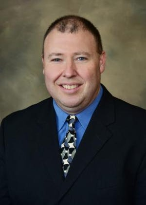 Mequon Police Captain Patrick Pryor has been selected to serve as the city's next police chief.