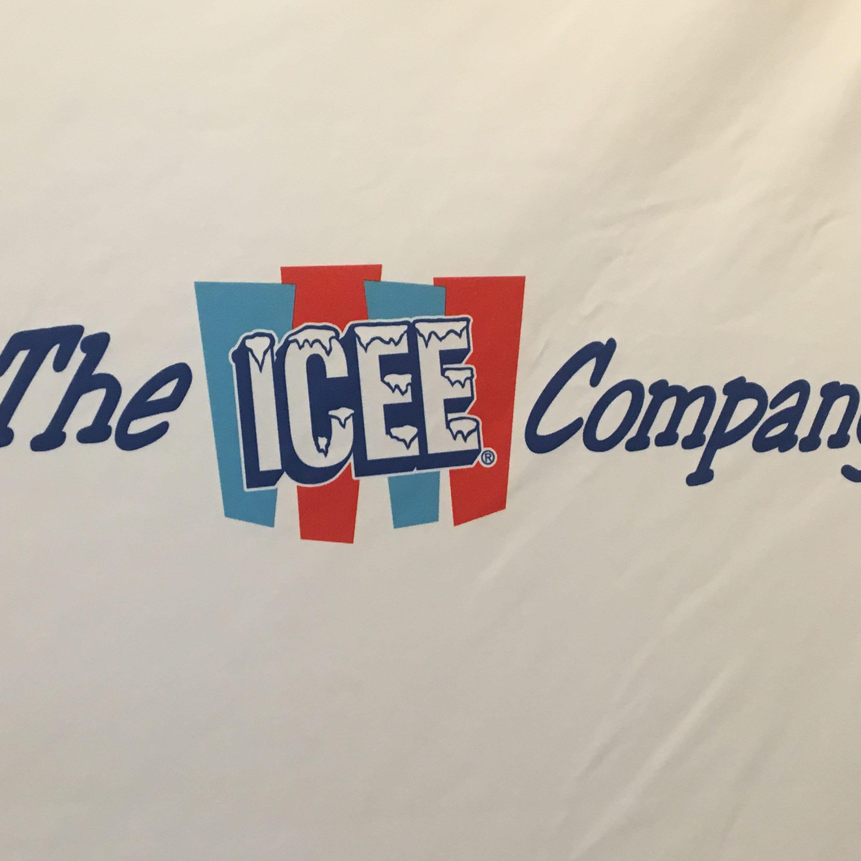 Icee to bring 200-plus jobs, headquarters to La Vergne