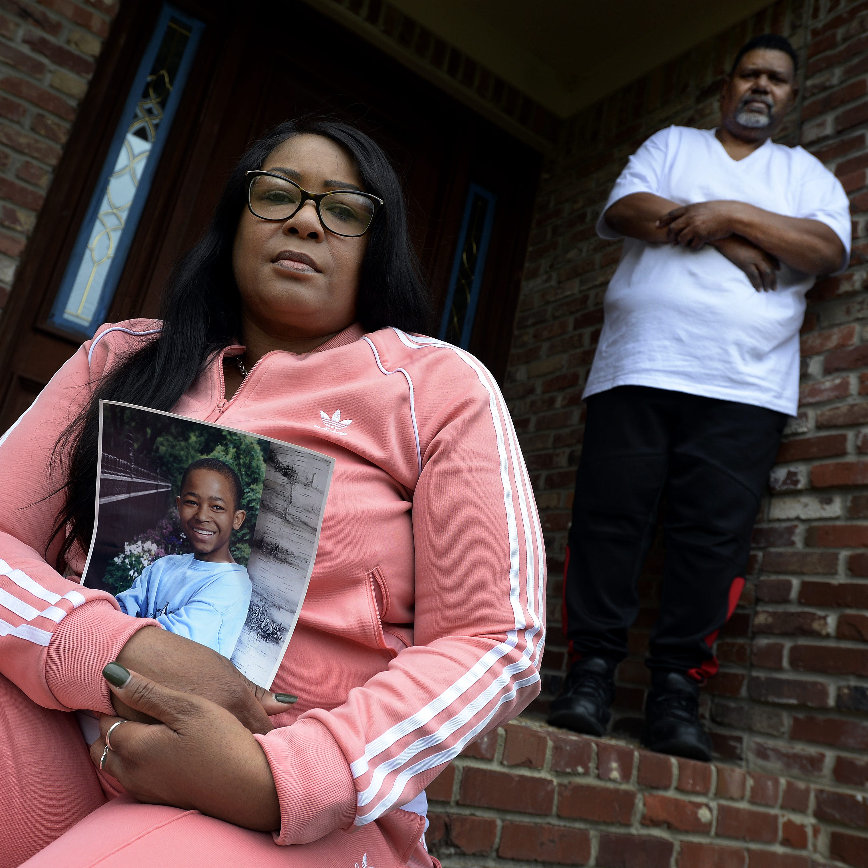 Special report: In Tennessee, 185 people are serving life for crimes committed as teens