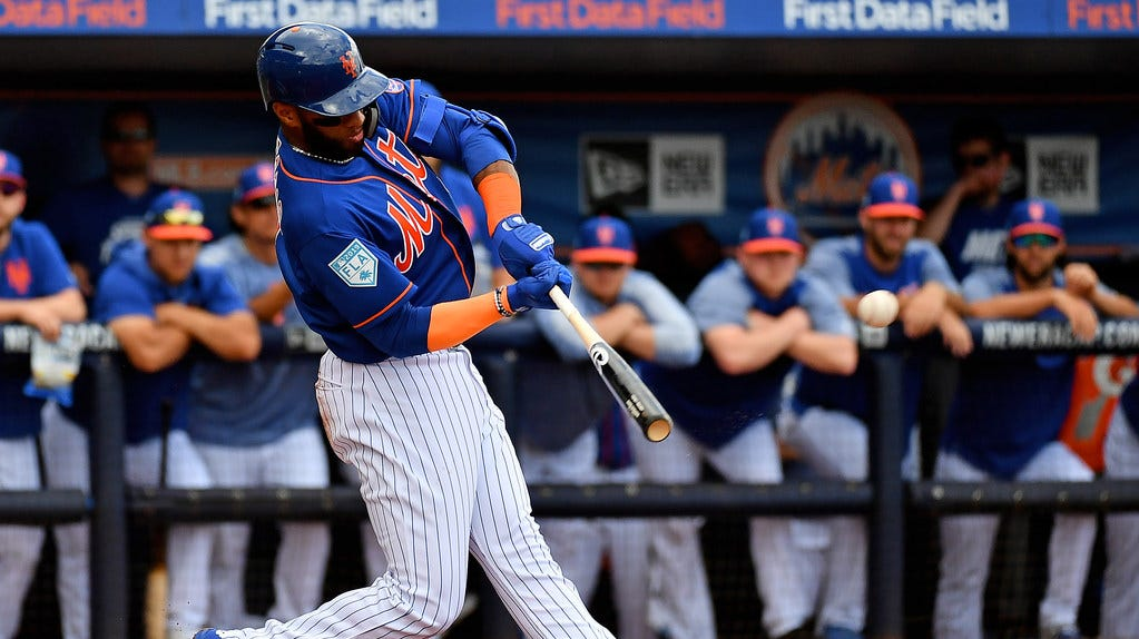 Image result for amed rosario 2019