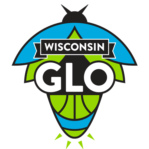 Wisconsin GLO coaches include Milwaukee Pius, Ripon College, Waukesha staff