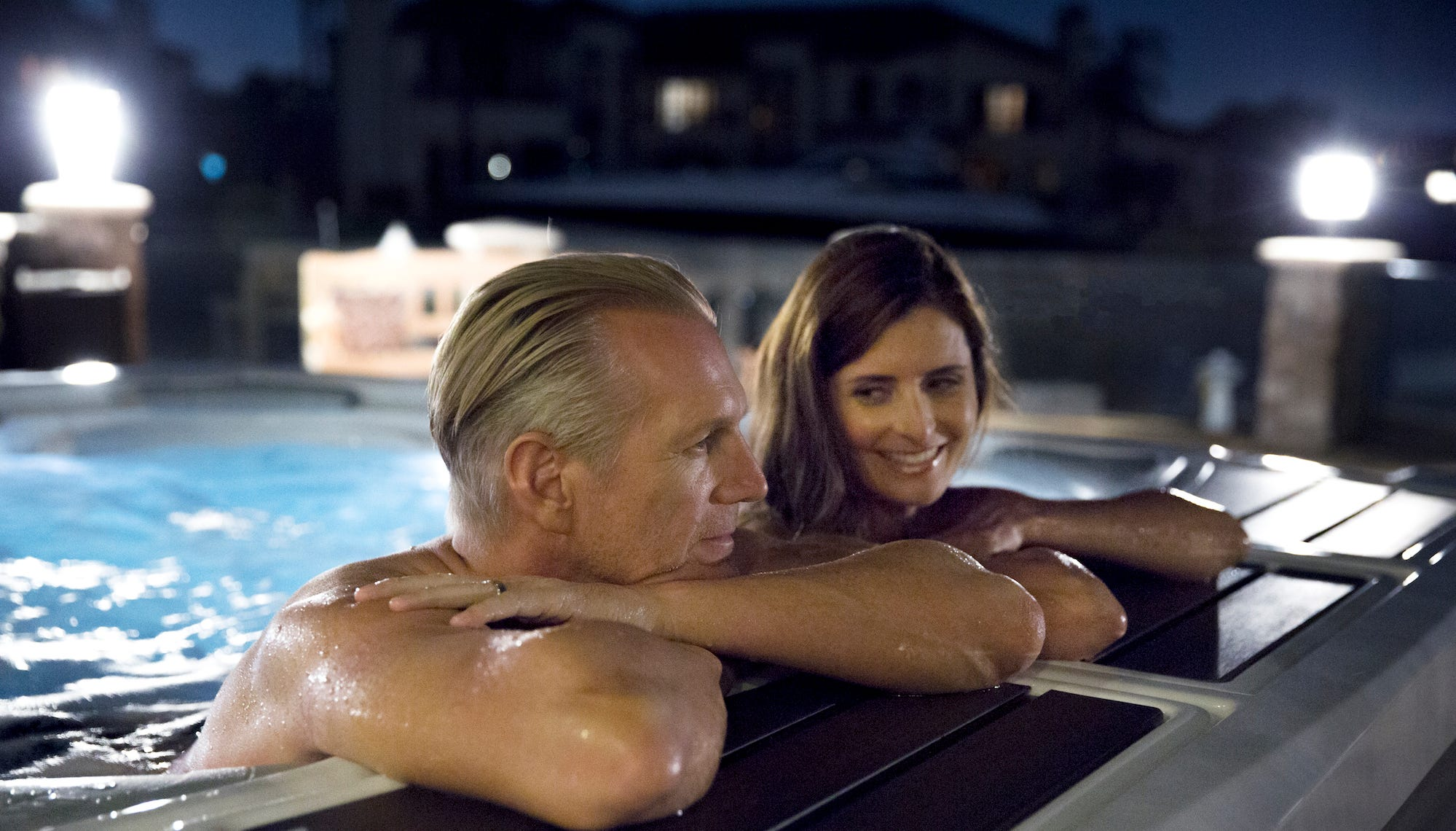Hot tub, pool or swim spa? Each have their benefits but asking a few simple questions can help figure out which is right for you.