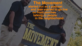 Meet Anu Banks and Fred Walker who help grow The Movement, a community helping organization.
