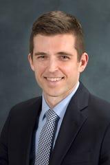Dr. Daniel Croft