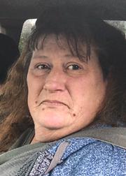 Karen Perrin