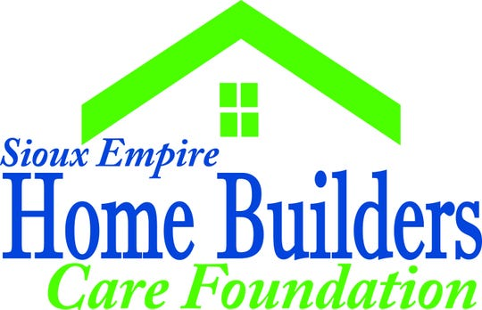 Sioux Empire Home Builders Care Foundation logo