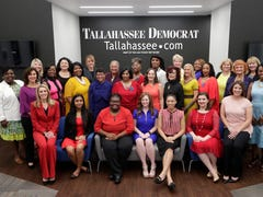 Honoring local women who lead at 13th annual celebration: Congrats to all 2019's winners