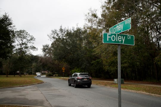 The Tallahassee Police Department's investigation into a Jan. 12 fatal crash at Killarney Way and Foley Drive remains active. A Tallahassee man, Gary Diskerud Jr., was killed in the crash, which TPD is investigating as a possible DUI manslaughter.