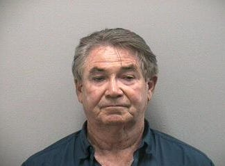 William Bohen, 68, of Stuart, charged with use of structure or conveyance for prostitution and soliciting prostitution.