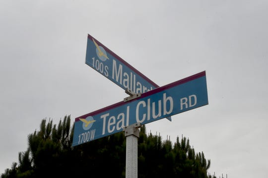 Oxnard police said they are investigating after a female was found with suspicious and serious injuries Monday night on the 100 block of Mallard Way.