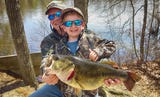 A valid New Jersey fishing license is required for residents at least 16 years and less than 70 years of age to fish the fresh waters of New Jersey.