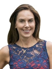 Pollena Forsman has been named by Houlihan Lawrence  as the top agent in Westchester for 2018