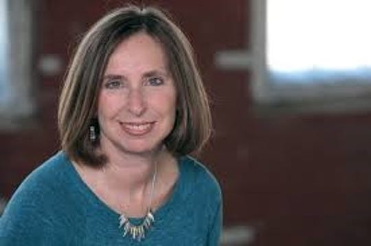 Robin Rosenberg has been appointed to the Mid-Hudson Regional Economic Development Council