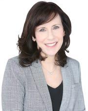 Dobbs Ferry resident Lynn Berliner has joined the Julia B. Fee Sotheby's International Realty firm in Irvington