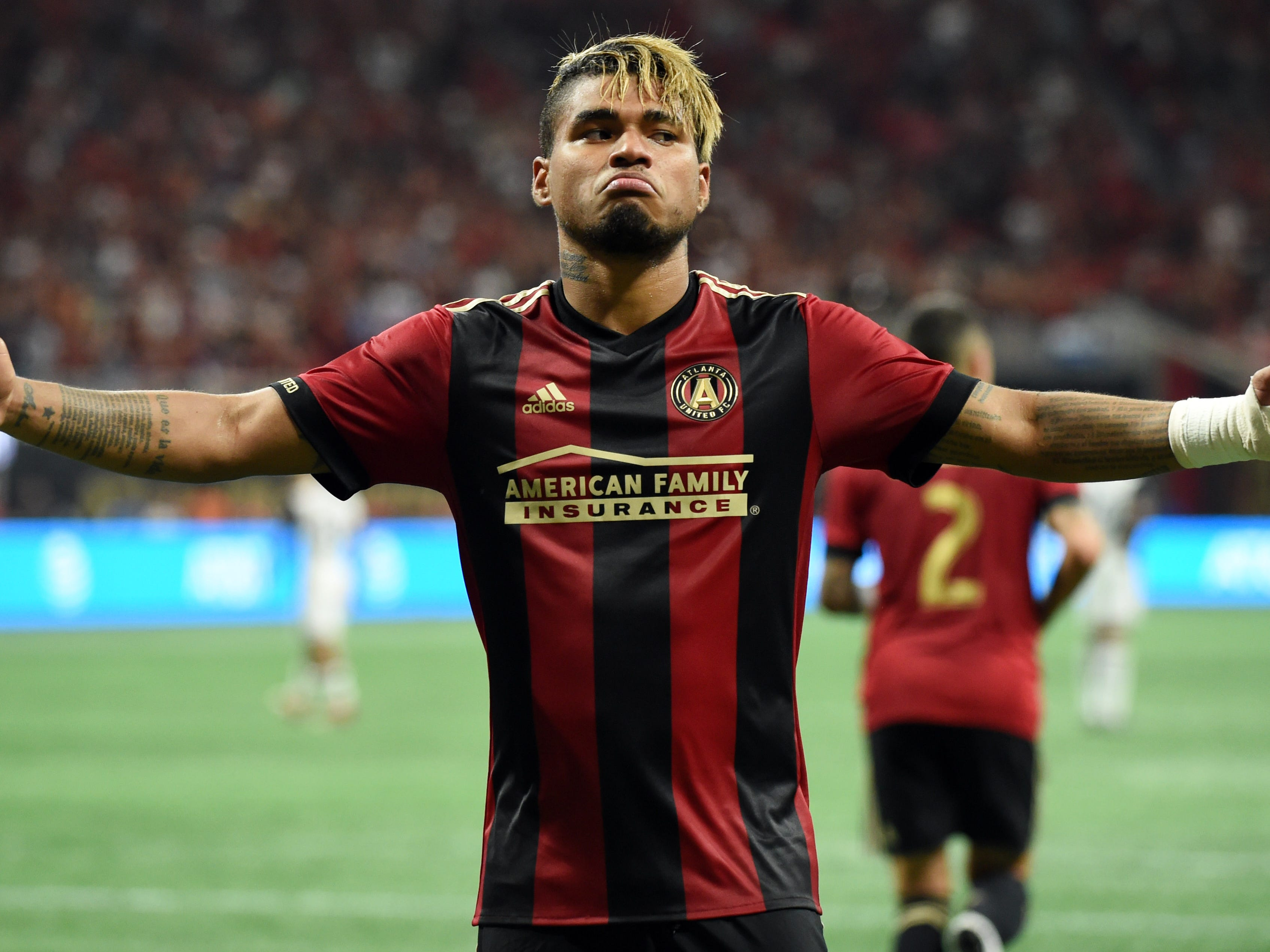 Major League Soccer 2019 predictions: Atlanta United favored to repeat; SKC, LAFC in hunt