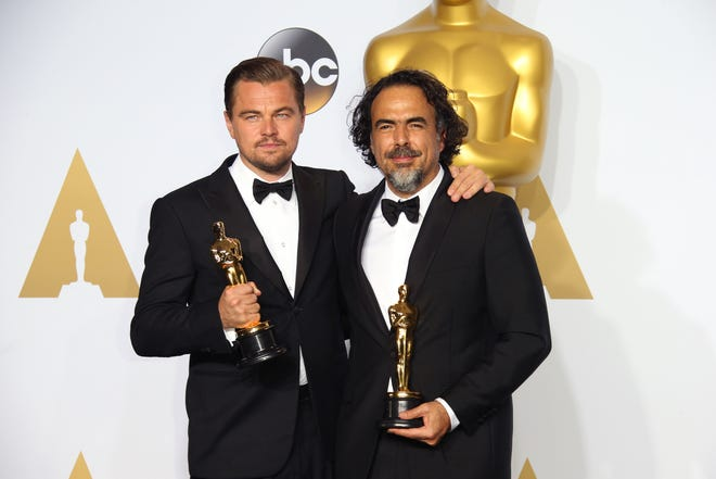 "Academy Award-winning director Alejandro Gonzalez Inarritu, who oversaw Leonardo DiCaprio's Oscar-winning role in ""The Revenant,"" will be the first Mexican to lead the prestigious Cannes Film Festival jury."