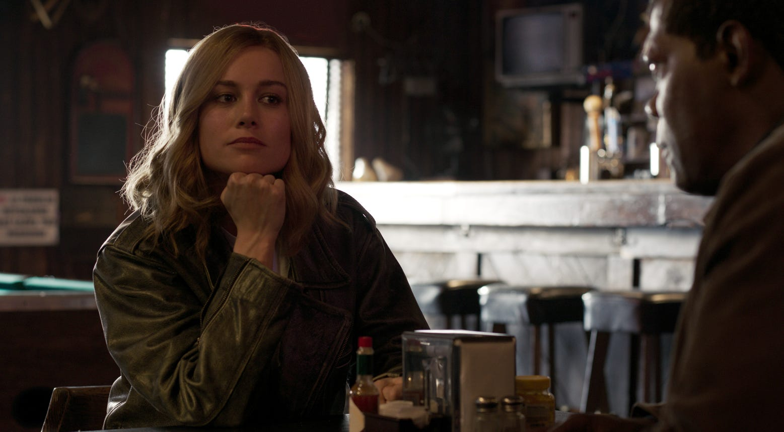 captain marvel' spoilers: how end credits tie to 'avengers: endgame'
