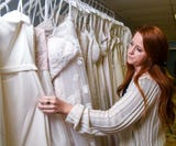 Bridal Boutique a dream come true for Anderson native