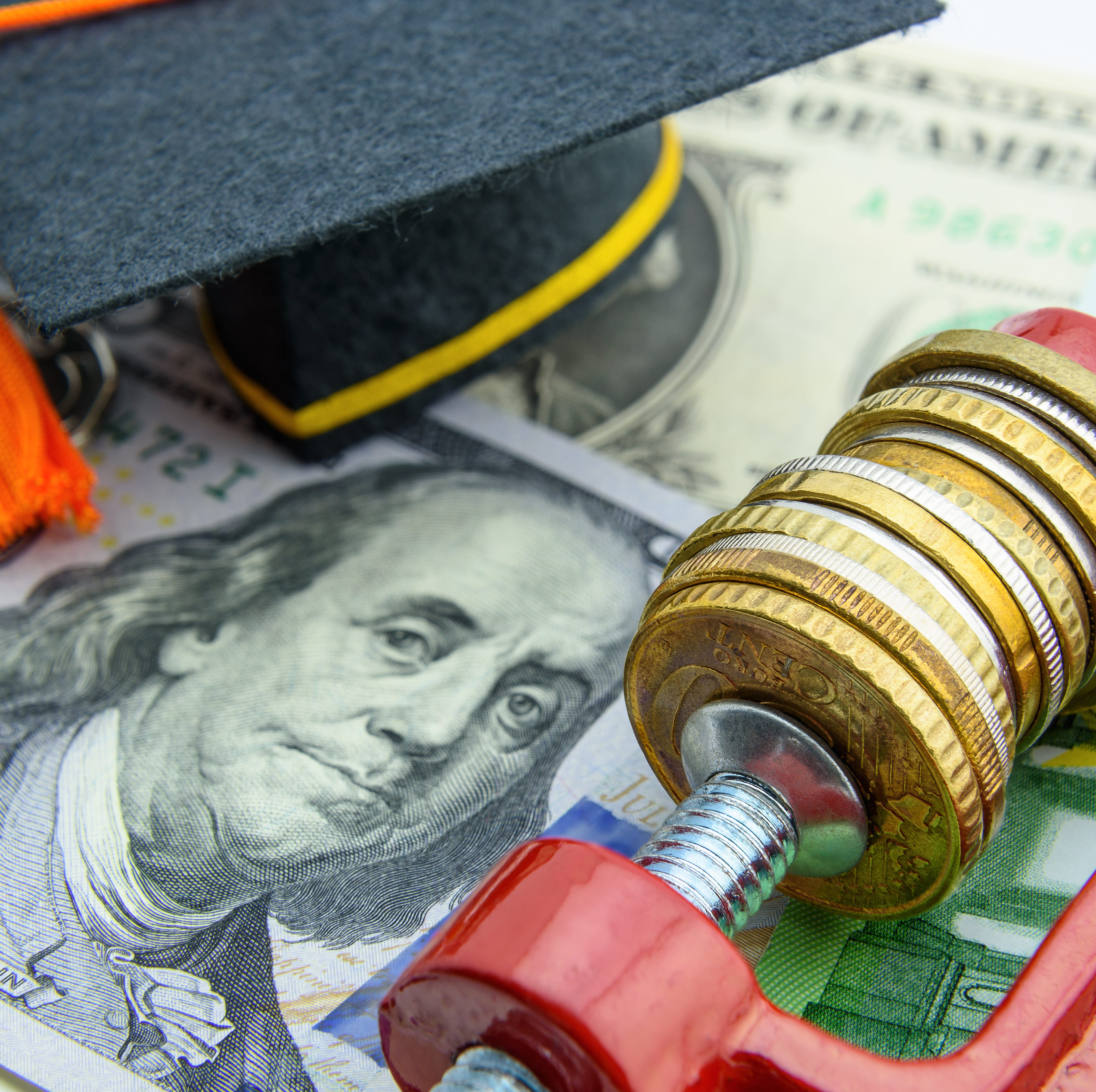 School aid funding cuts unfair to Monmouth County districts
