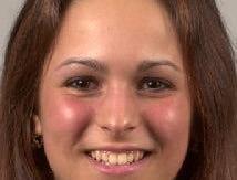 2004: Melissa Manzer, Johnson City