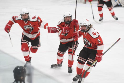 2019 Vermont high school boys hockey playoff primer and predictions