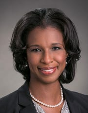 Alicia Boler Davis