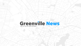 The Greenville Police Department was conducting a death investigation at a home on Orange Street near Rutherford Road on Wednesday afternoon.