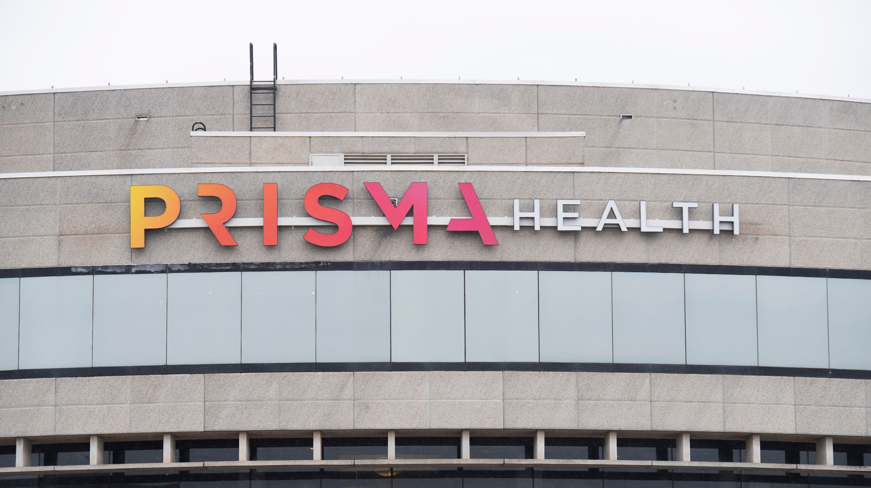Here's How Prisma Health-Upstate Has Changed In The Last Year