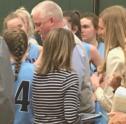 AA Girls: Bison survive Butte's comeback attempt; Helena goes for three-peat vs. West