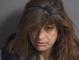 STEWART, BARBARA ANN, 51 / POSSESSION OF DRUG PARAPHERNALIA (SMMS) / MALICIOUS PROSECUTION - 1985 (SRMS)