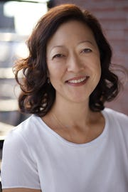 Rhea Suh is president of the Natural Resources Defense Council.
