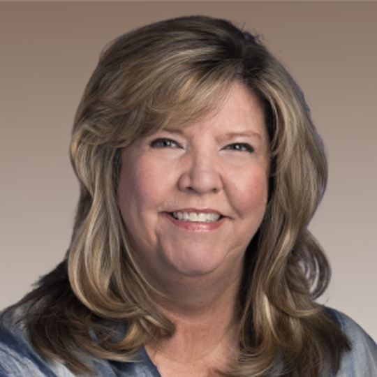 Rep. Gloria Johnson, D-Knoxville