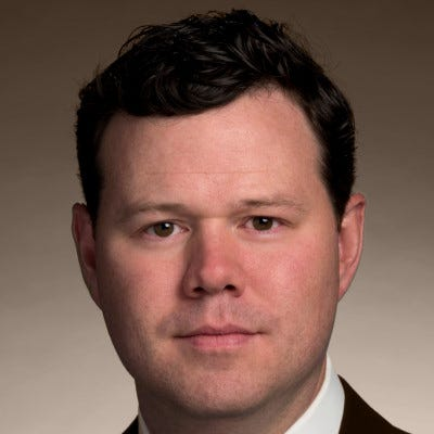 Rep. Michael G. Curcio, R-Dickson