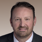 Rep. Brandon Ogles, R-Franklin