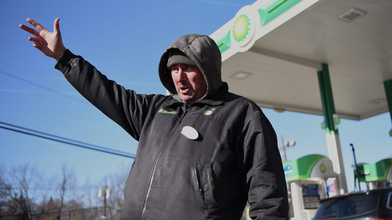 Wayne NJ crash exposes gas station safety problems