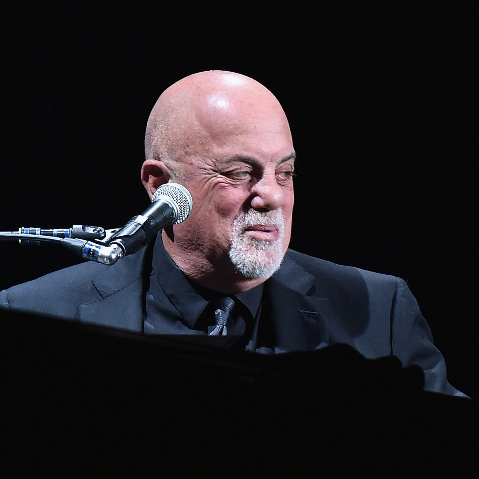 Billy Joel at Chase Field: What you need to know before you go to first show of his ballpark tour