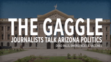Our reporters break down this week's biggest Arizona, and national, political news.