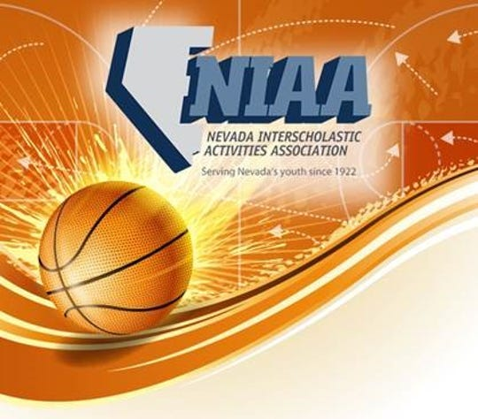 The Nevada Interscholastic Activities Association will partner with One Nevada Credit Union for postseason contests.