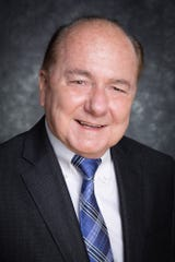 Hudson United Mortgage Services LLC announced that Sal Mangiamelli is joining the Hudson United Westchester branch