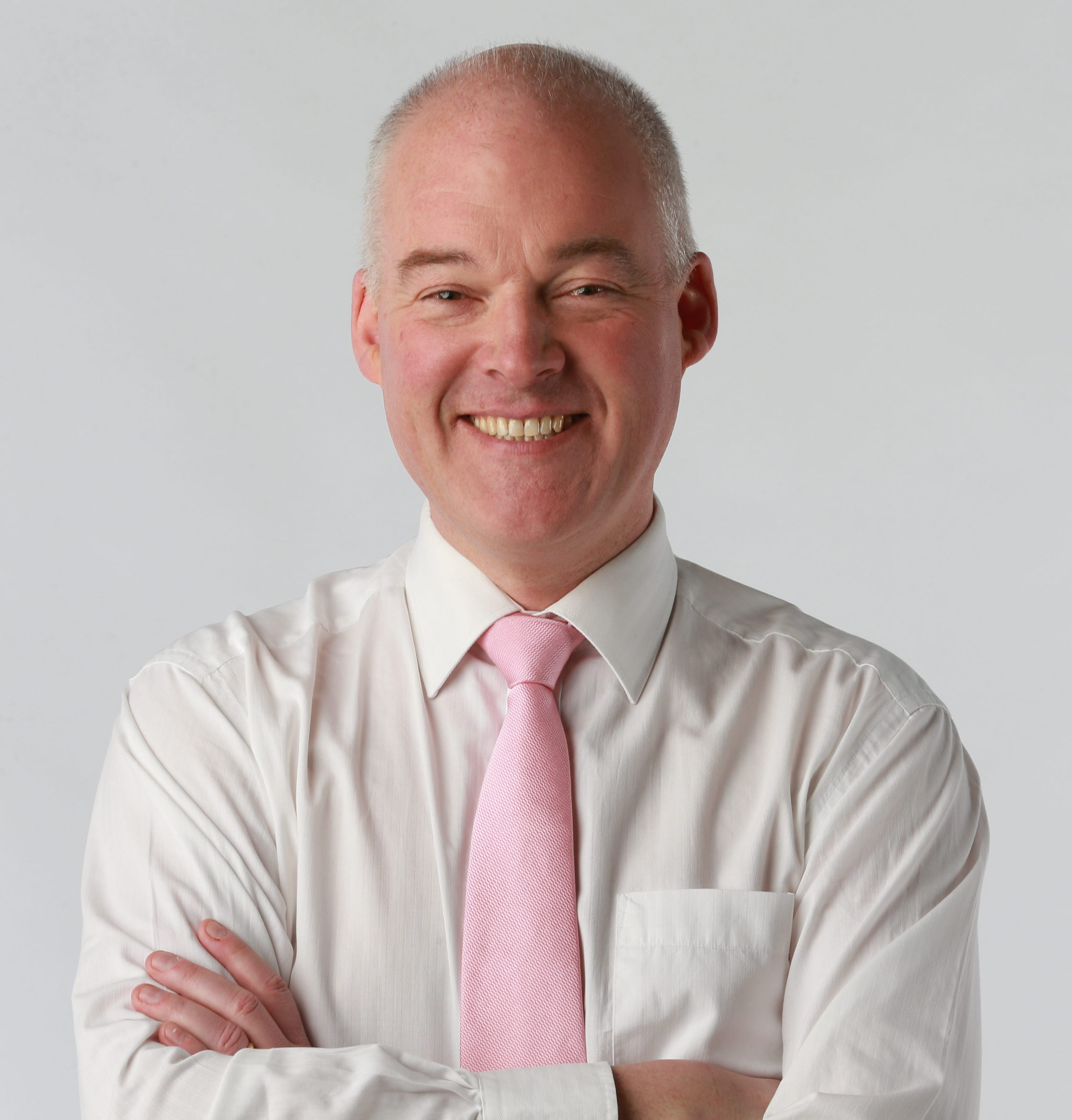 Jon Champion began his broadcasting career with BBC Radio in the 1980s.